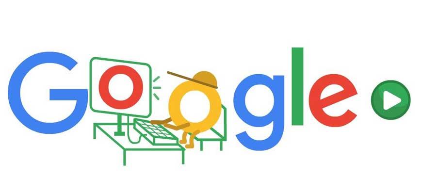 Do You Know Google?
