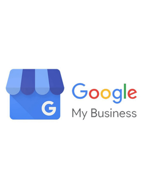 5 Reasons Why Google Reviews are Crucial For Your Business